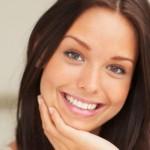 Bright Smiles Dental - Your Sydney Dentist