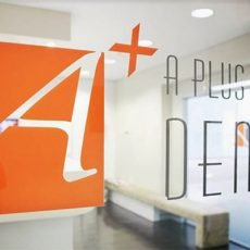 A Plus Dental Entrance Photo Gallery Dentist Campbelltown