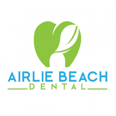 Airlie Beach Dental | Dentist Airlie Beach