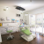 Dentist-Doncaster-East-DonEast-Supreme-Dental-Surgery-Room