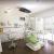 Dentist-Doncaster-East-DonEast-Supreme-Dental-Surgery-Room