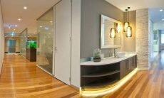 Art-De-Dente-Melbourne-CBD-Hall-Way-Dentist-Melbourne